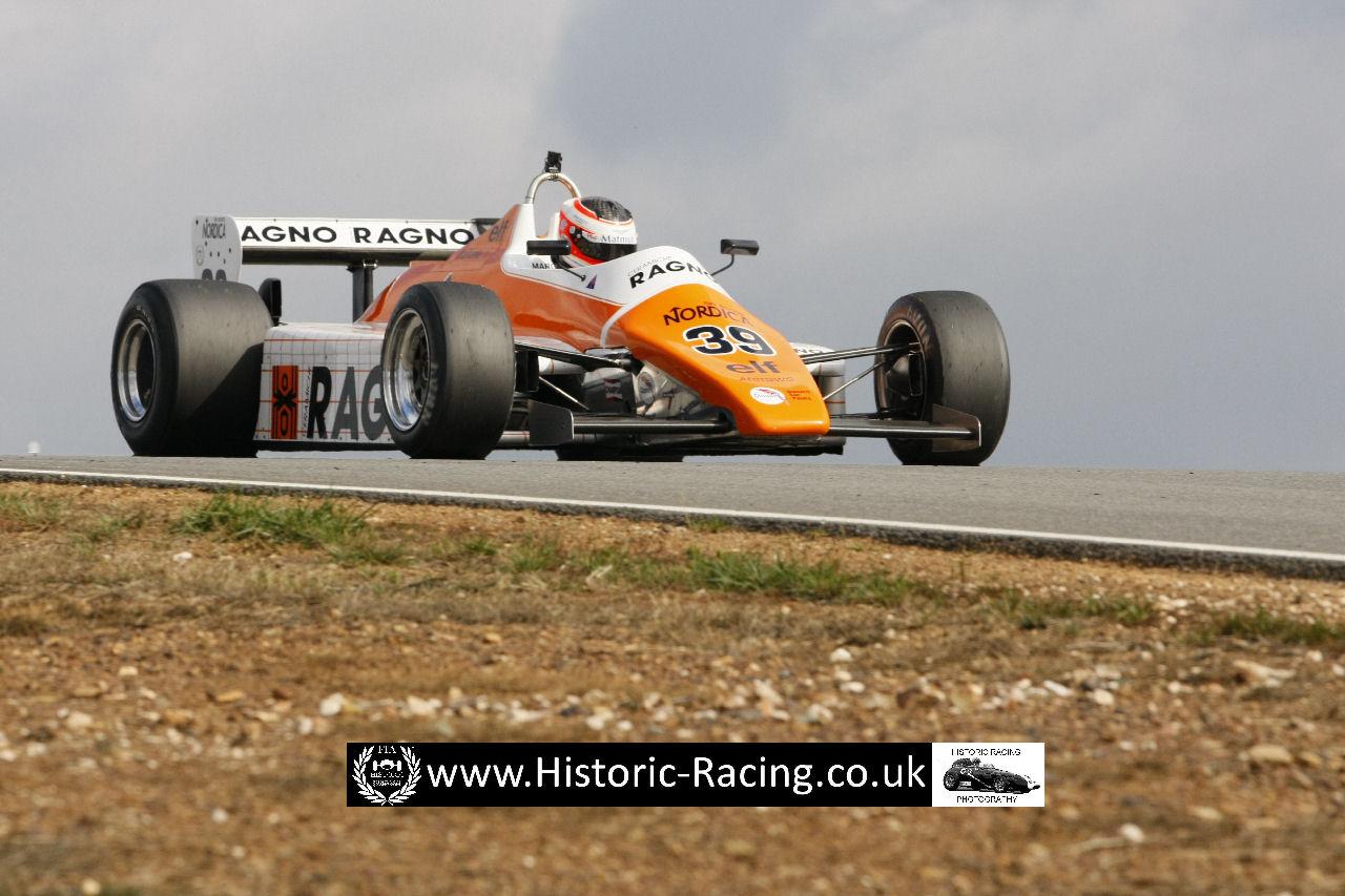 Historic F1 F1 Photocouk 1280x853