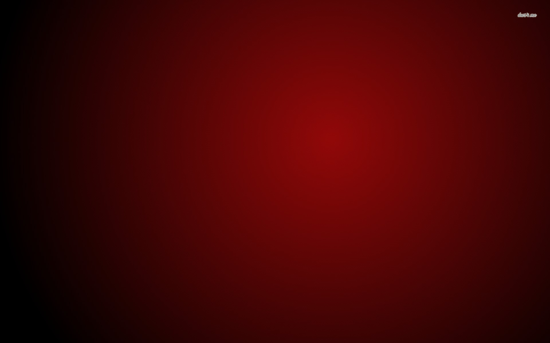 red maroon line background - photo #29