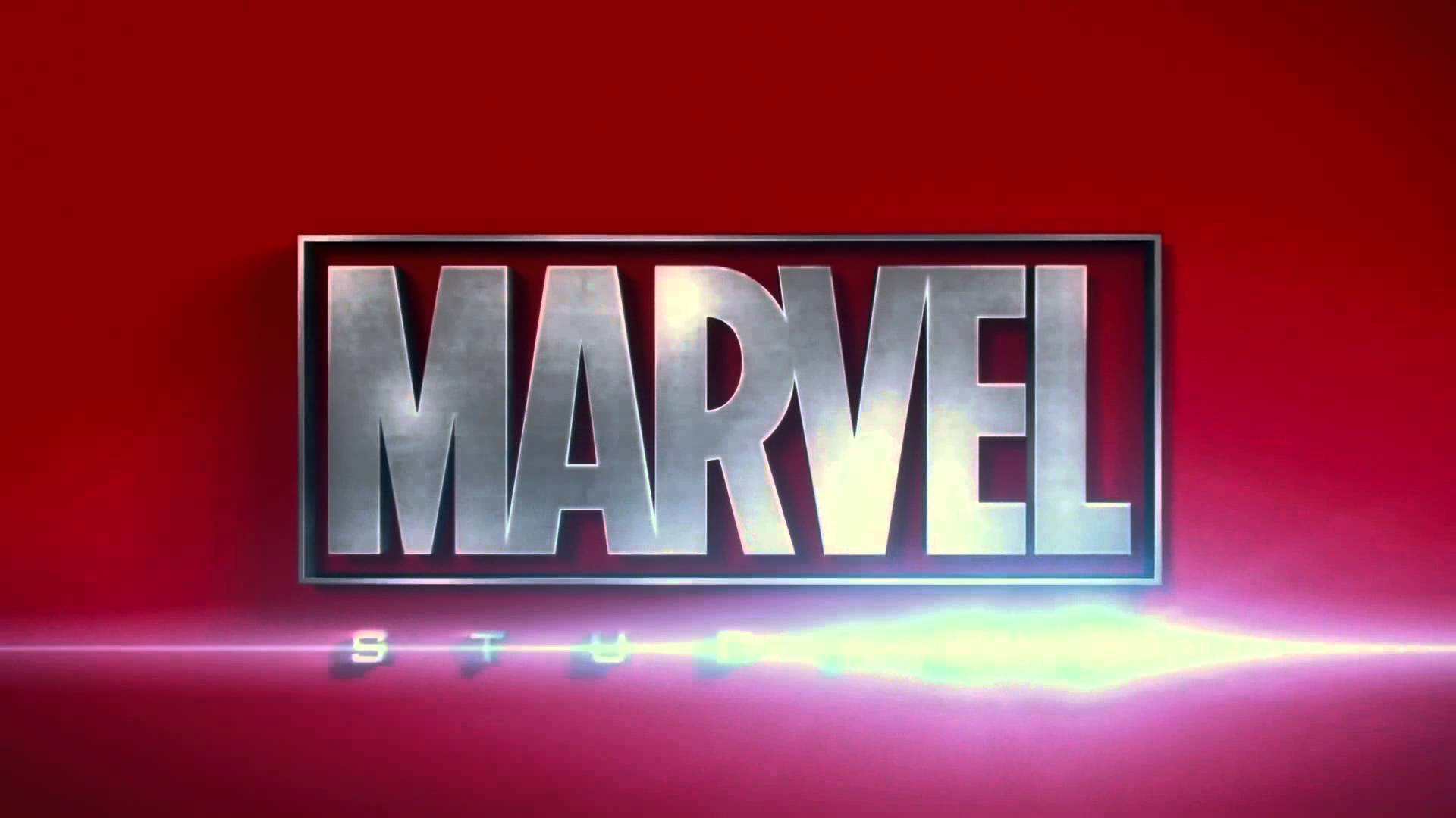 Marvel Studios Intro HD 1920x1080