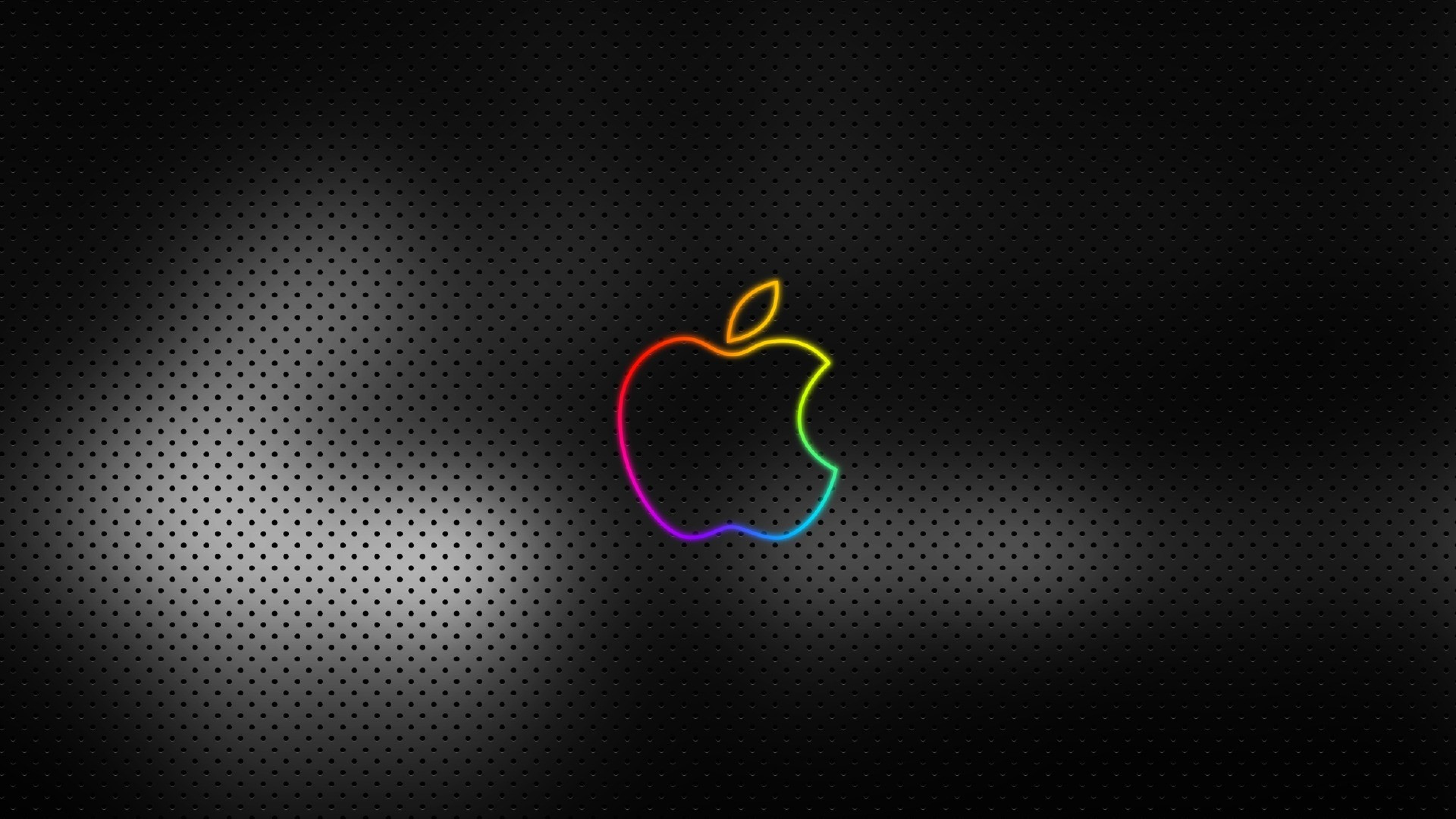 Apple Backgrounds download 3840x2160