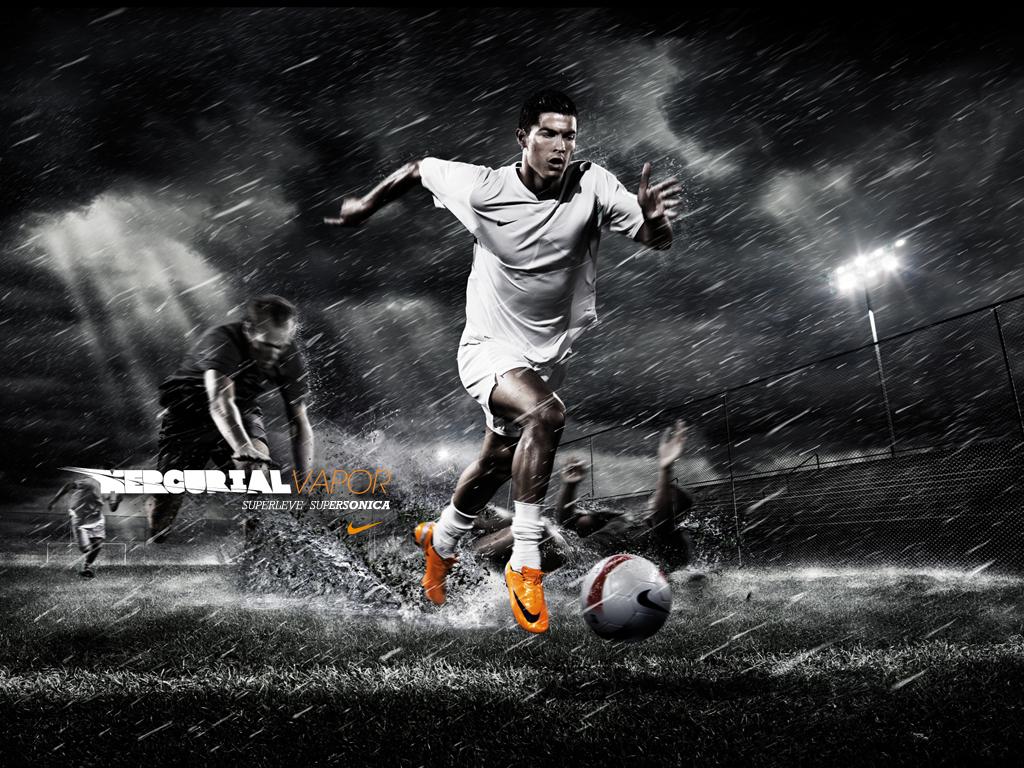 CR7   The Best   Cristiano Ronaldo Wallpaper 3266125 1024x768
