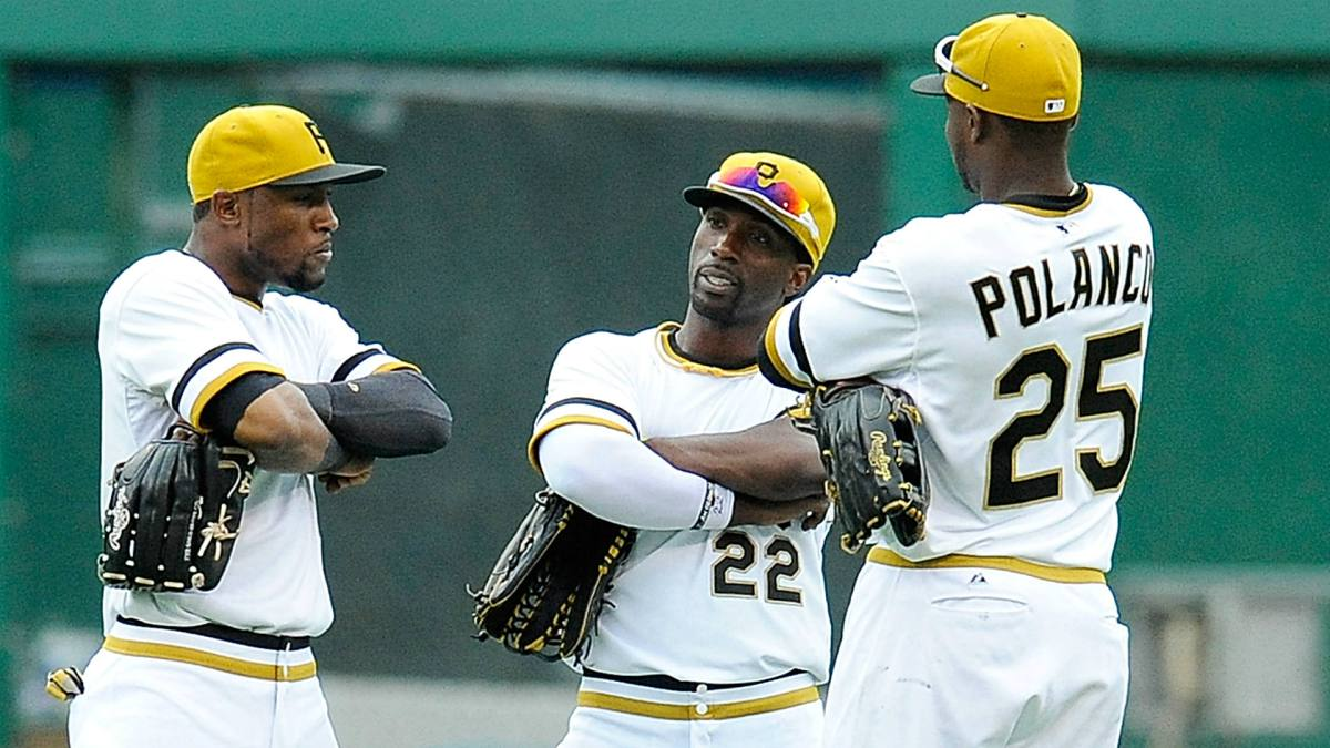3rd Annual 30 in 30ish MLB Previews Pittsburgh Pirates 1200x675