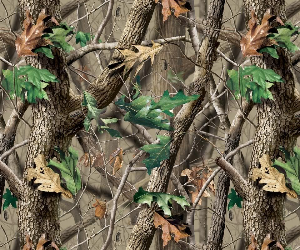 Camouflage Wallpapers: Camo Wallpaper For Phone