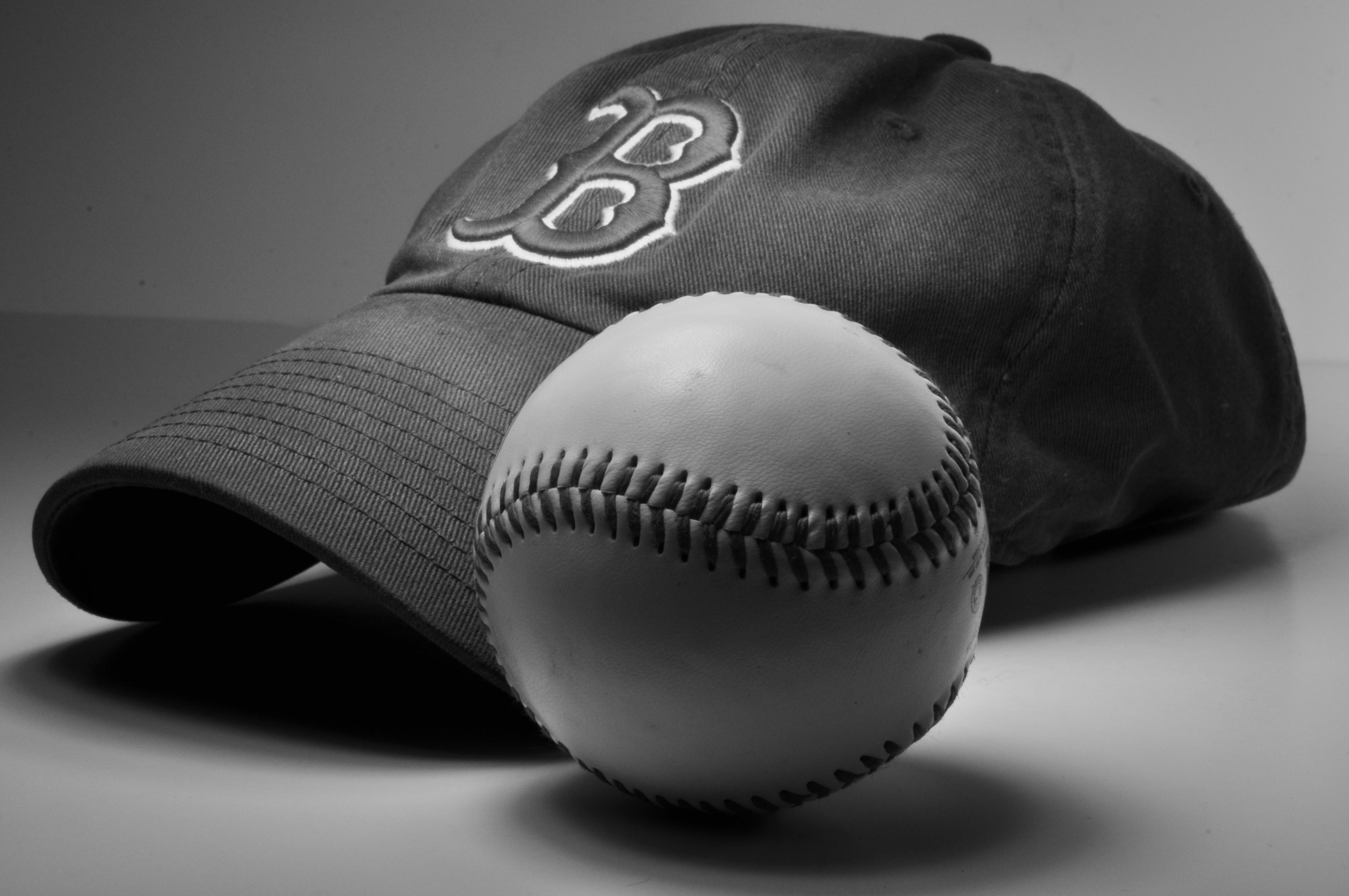 Boston Red Sox 4k Ultra HD Wallpaper Background Image 4288x2848