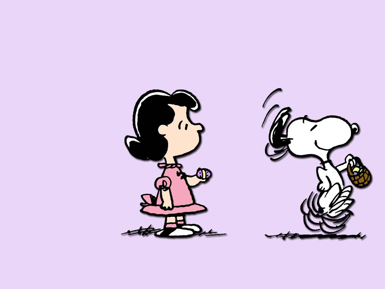 44 Free Snoopy Wallpaper For Ipad On Wallpapersafari