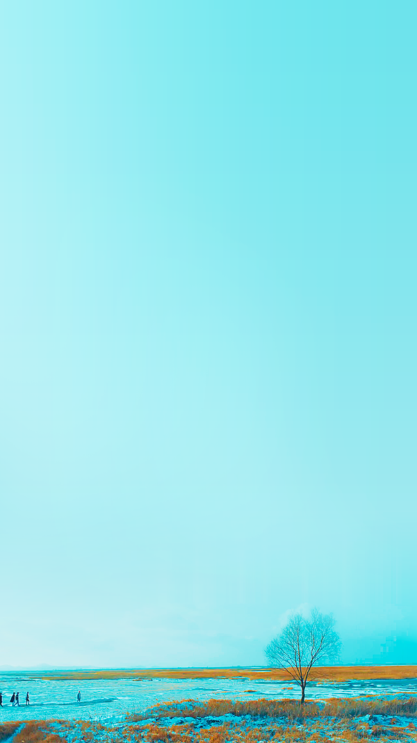 download 9 Spring Day Wallpapers Please likereblog if using 600x1068