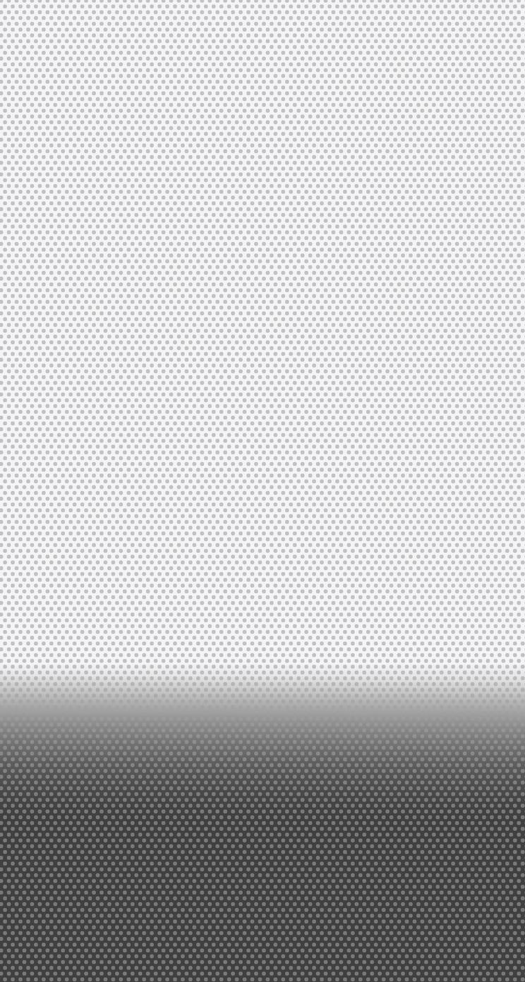 Dope Iphone Wallpaper Dope Iphone wa 744x1392