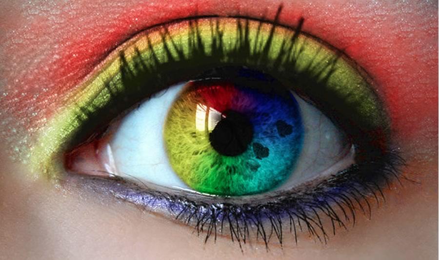 Qual a resoluo do olho humano   Inovarte Broadcast Blog 900x533