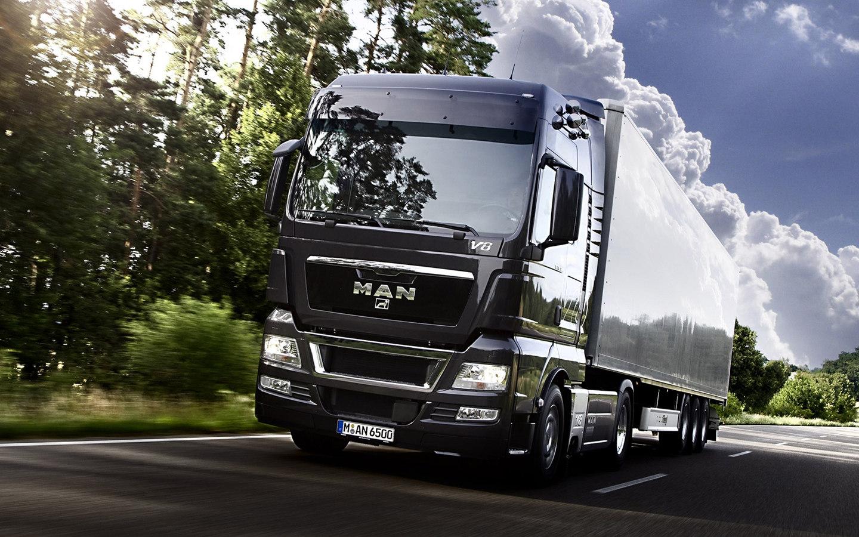 Vehicles Heavy Duty Trucks Wallpaper 1440x900 Full HD Wallpapers 1440x900