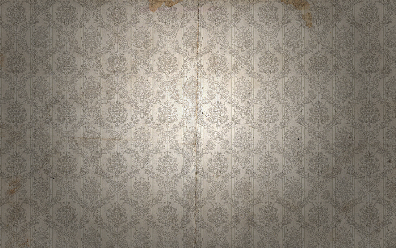 Victorian Damask Wallpaper 1280x800 Victorian Damask By Kittenbella 1280x800