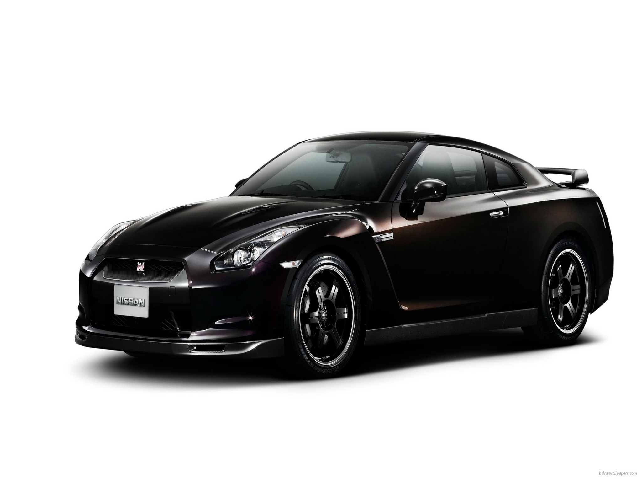 nissan gt r specv 2 iPad 3 Wallpapers New iPad 3 Background 2048x1536