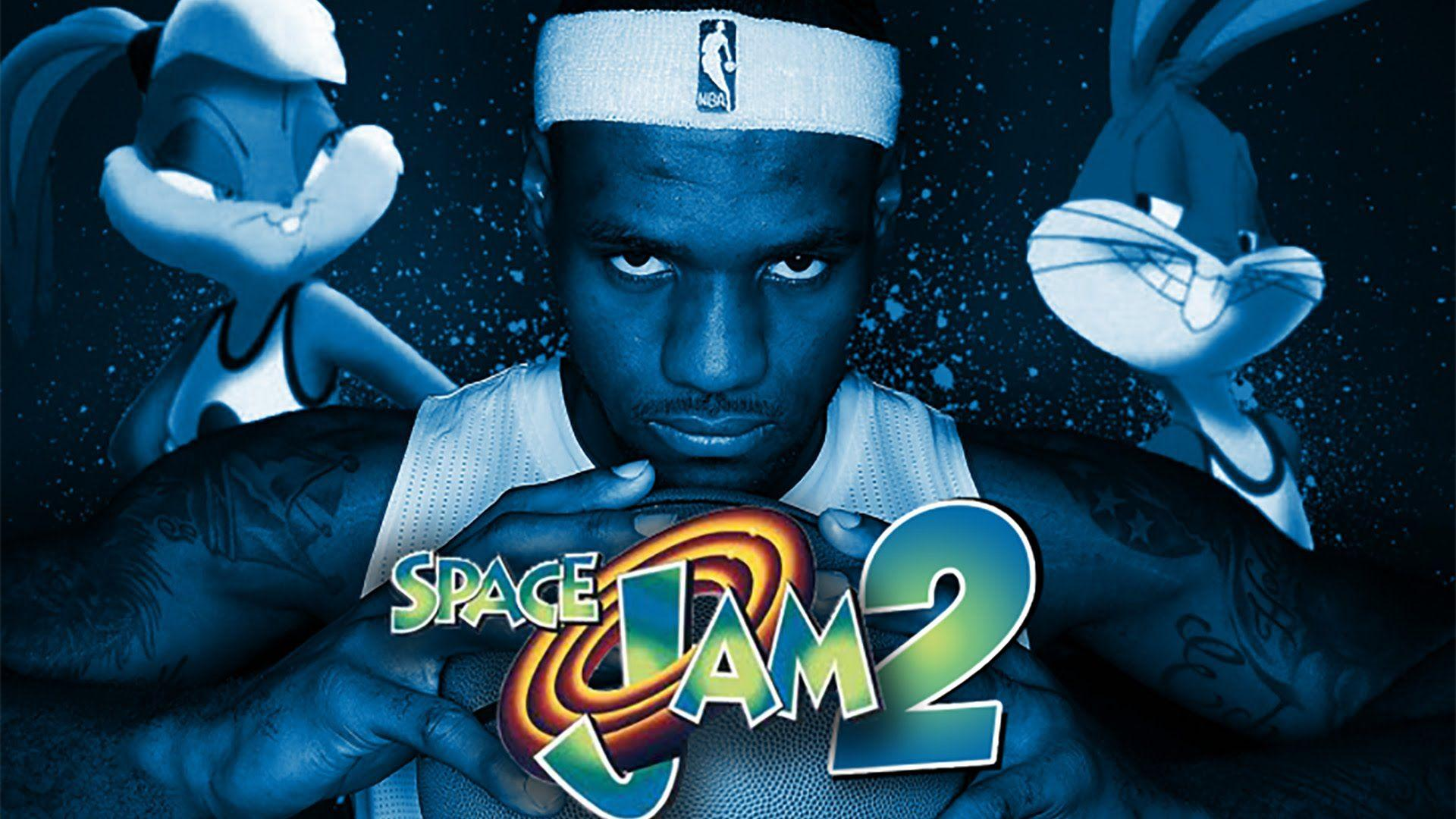 Space Jam 2 Wallpapers   Top Space Jam 2 Backgrounds 1920x1080