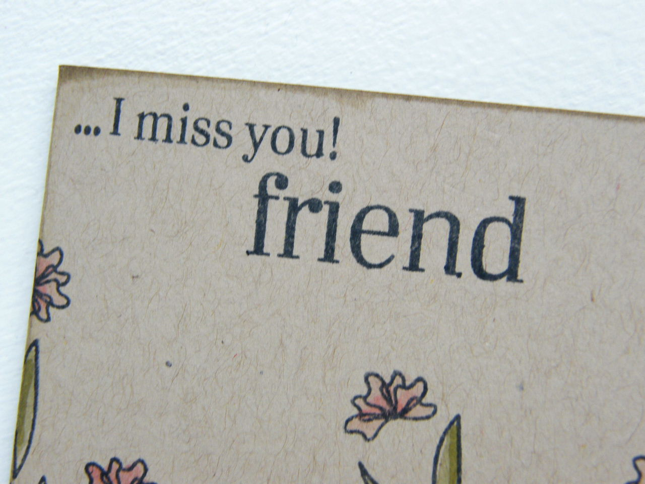 you my friend i will miss you friend miss you friends wallpapers 1280x960