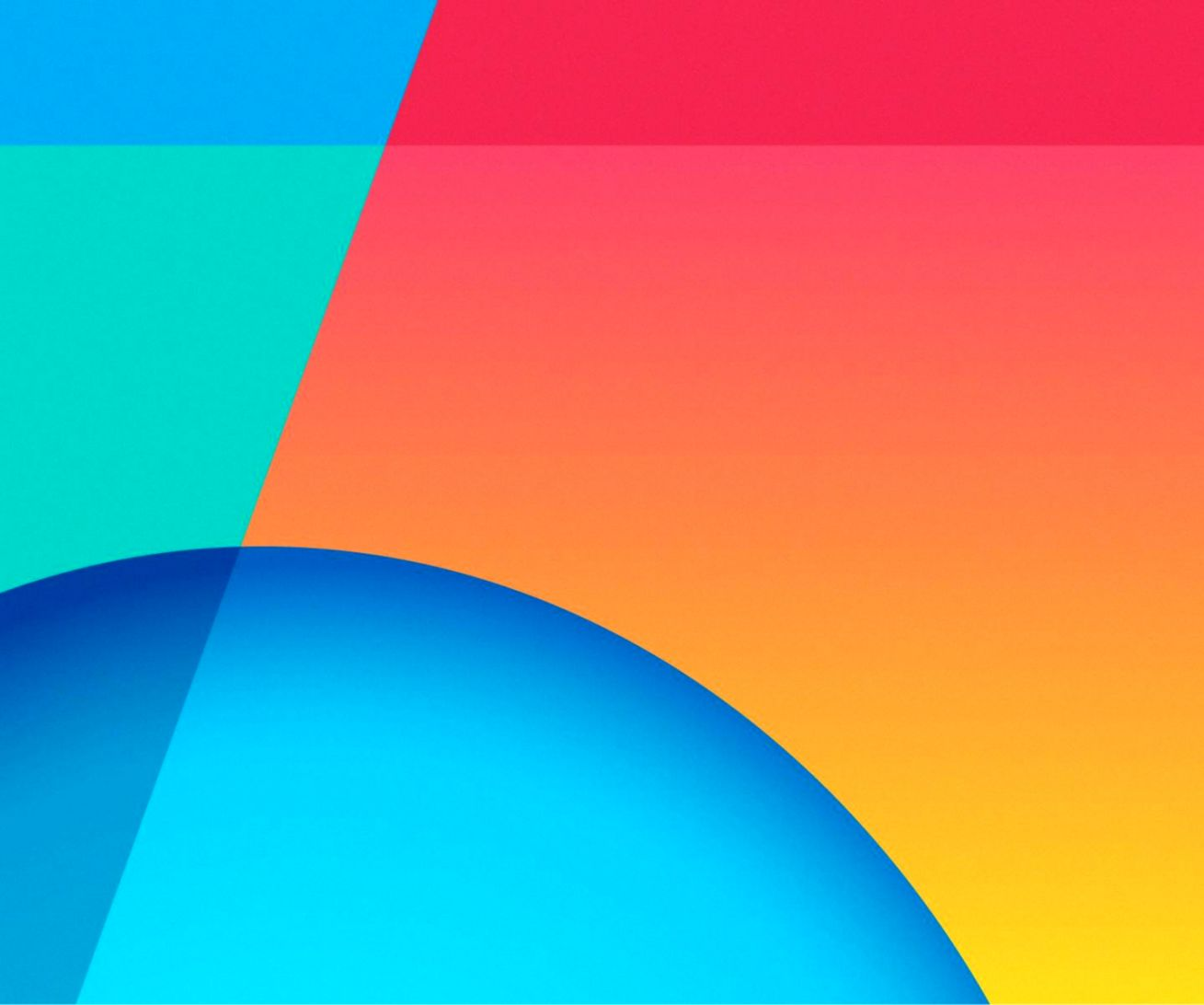 Colorful Nexus 5 Wallpapers Hd Wallpapers Mhytic 1309x1092