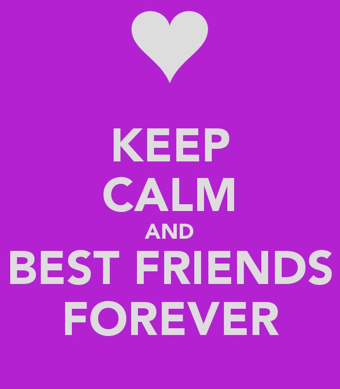 Gallery V Best Friend Forever Wallpaper 700x800