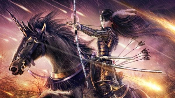 1366x768 wallpaper Horses Wallpapers Desktop Wallpapers 600x337