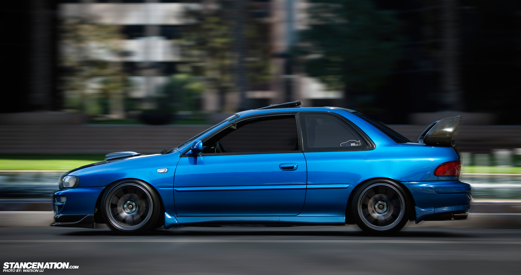 Just Another Subaruor is it StanceNation Form Function 1680x887