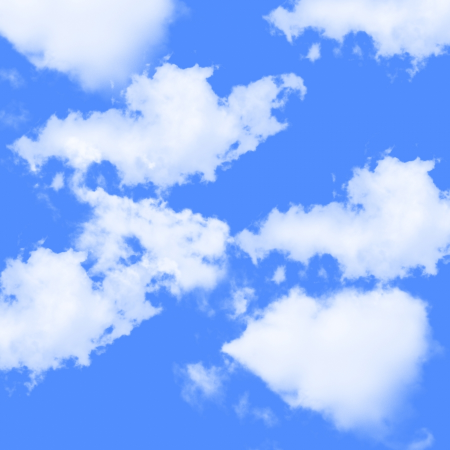 Sky Background Cloud Background Clouds Blue Background Image 900x900