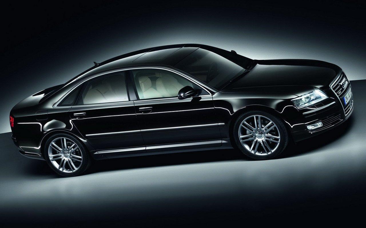 46] Audi D2 Wallpaper on WallpaperSafari 1280x800
