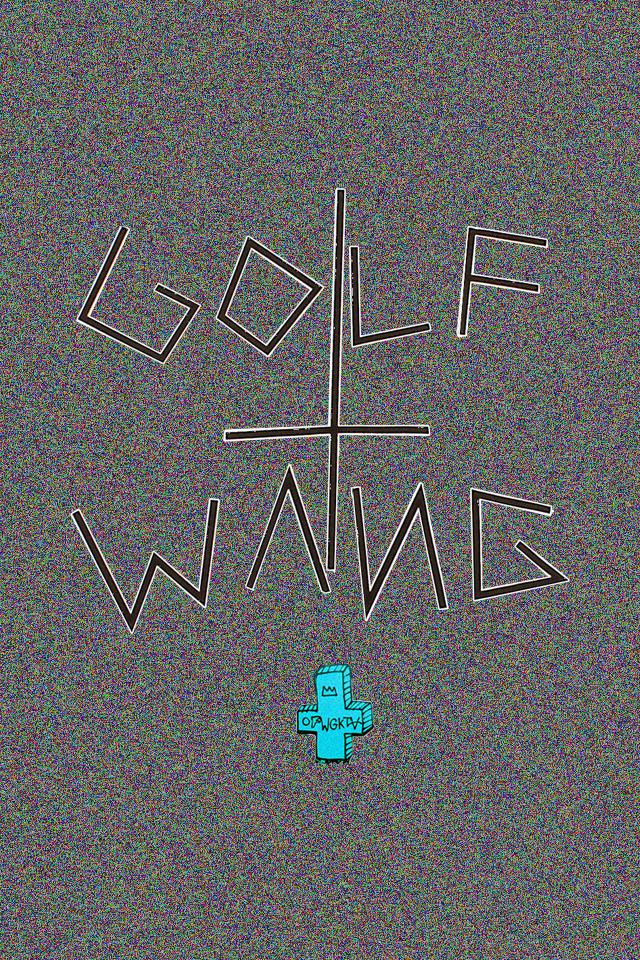 Odd Future Iph 640x960