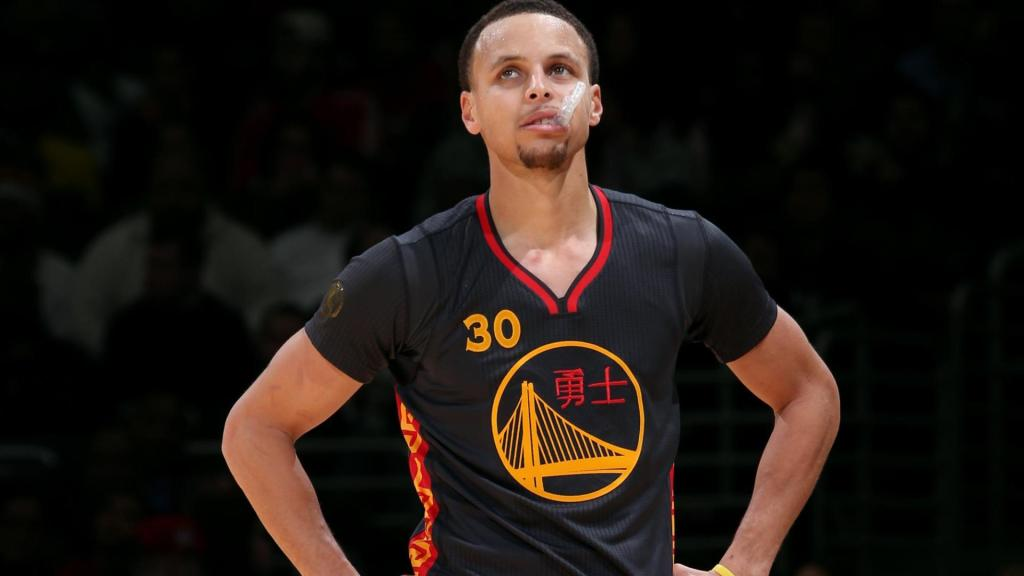 Stephen Curry HD Wallpapers Download Desktop Wallpaper Images 1024x576
