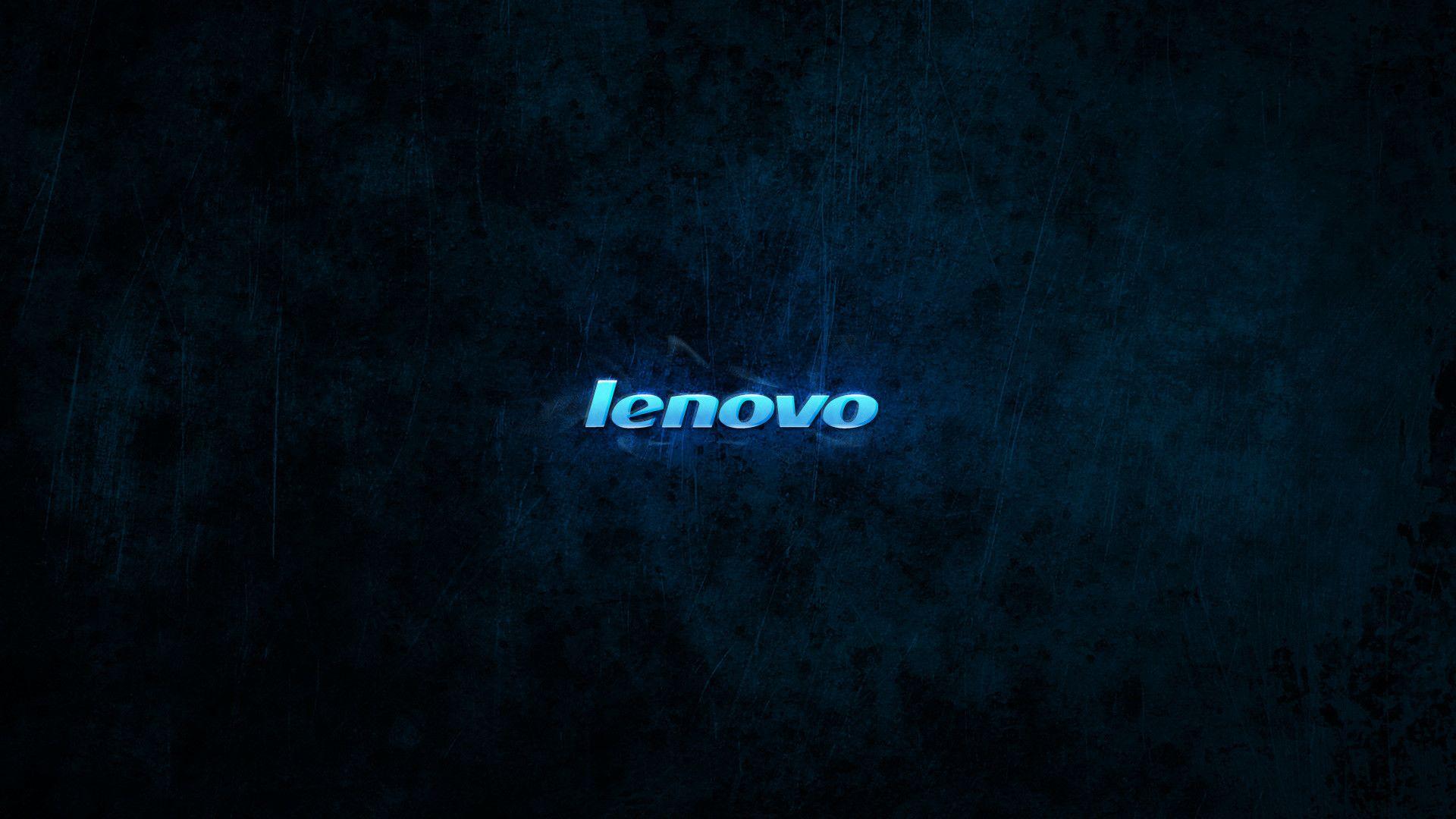 Lenovo 4K Wallpapers   Top Lenovo 4K Backgrounds 1920x1080
