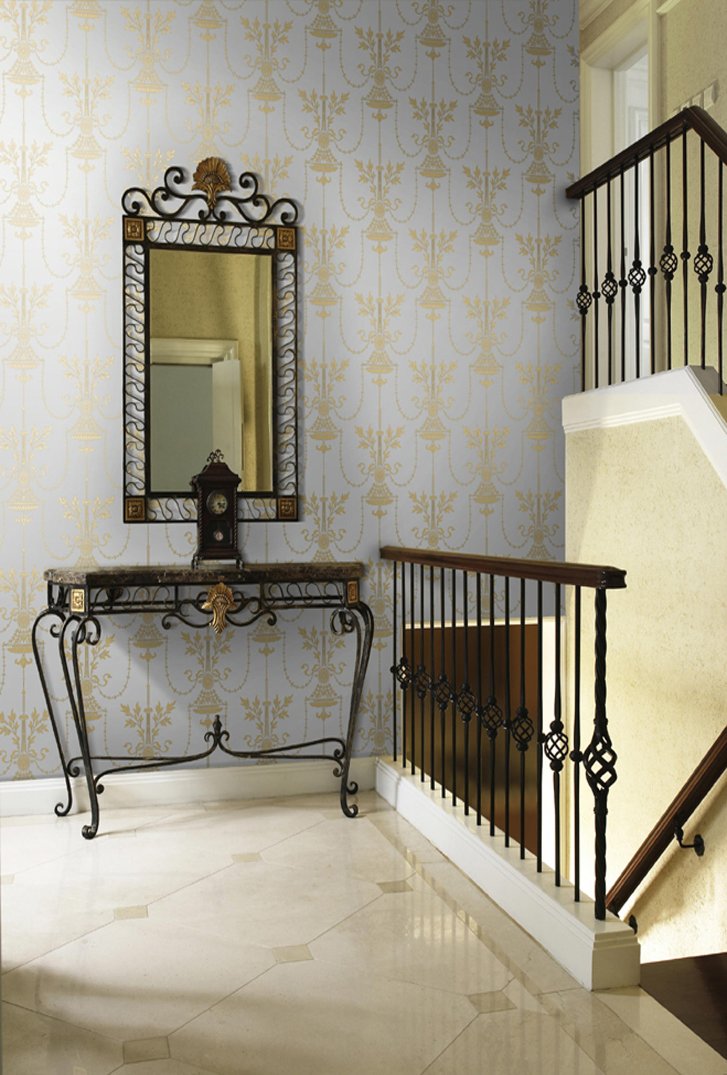 Dorset   Cole and Son   Wallpaper Brands 2362x3493