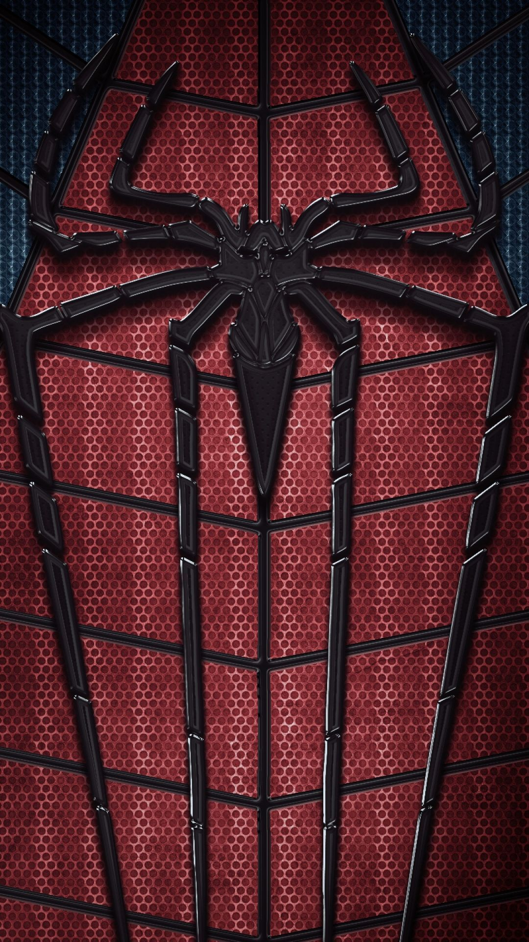 Amazing Spider Man iPhone Wallpapers   Top Amazing Spider Man 1080x1920