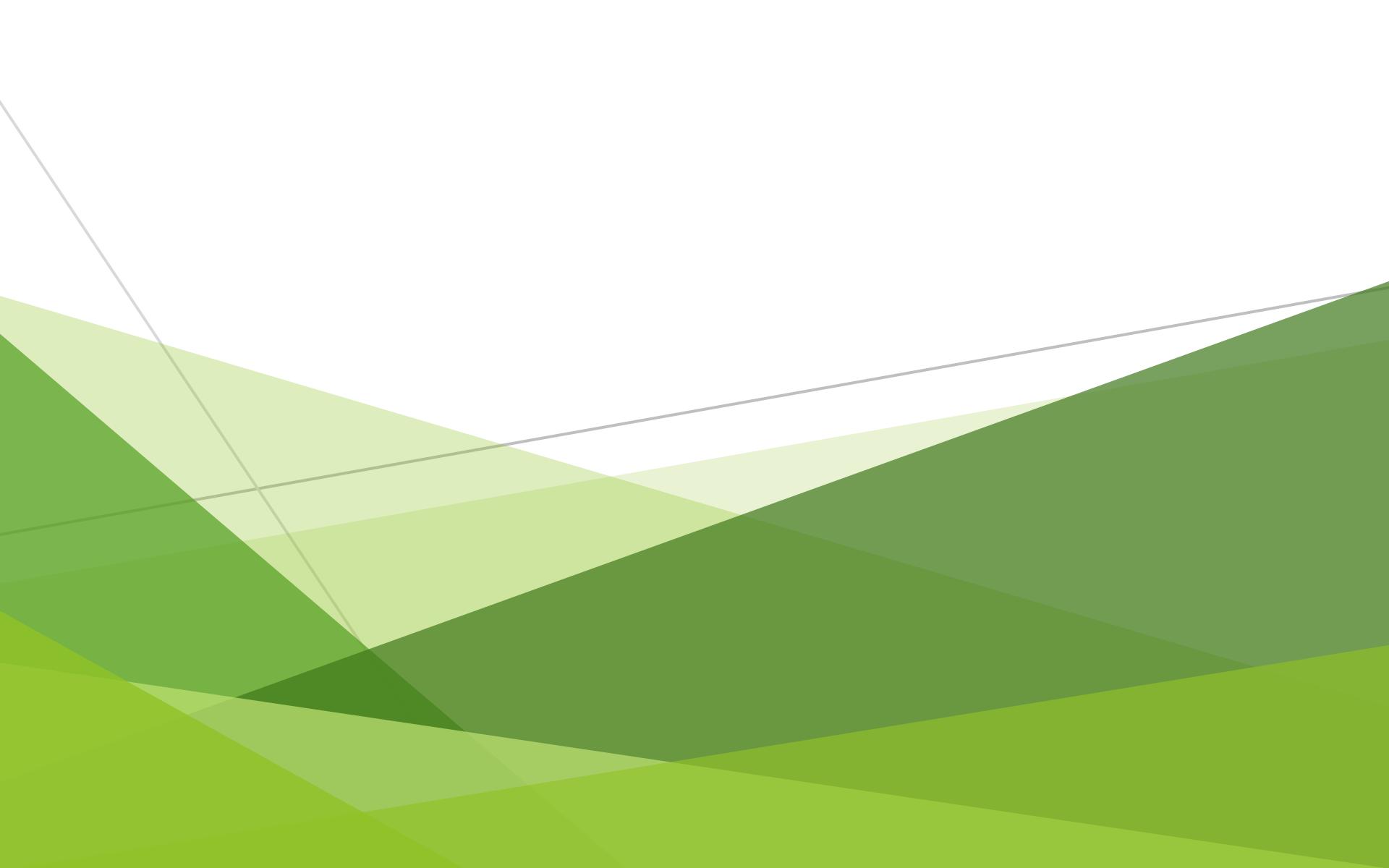 bright green iphone wallpaper