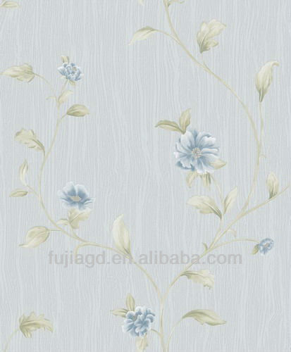 wallpaper G PEERAGE designer wallpaper from Italian wallpaper for 413x500