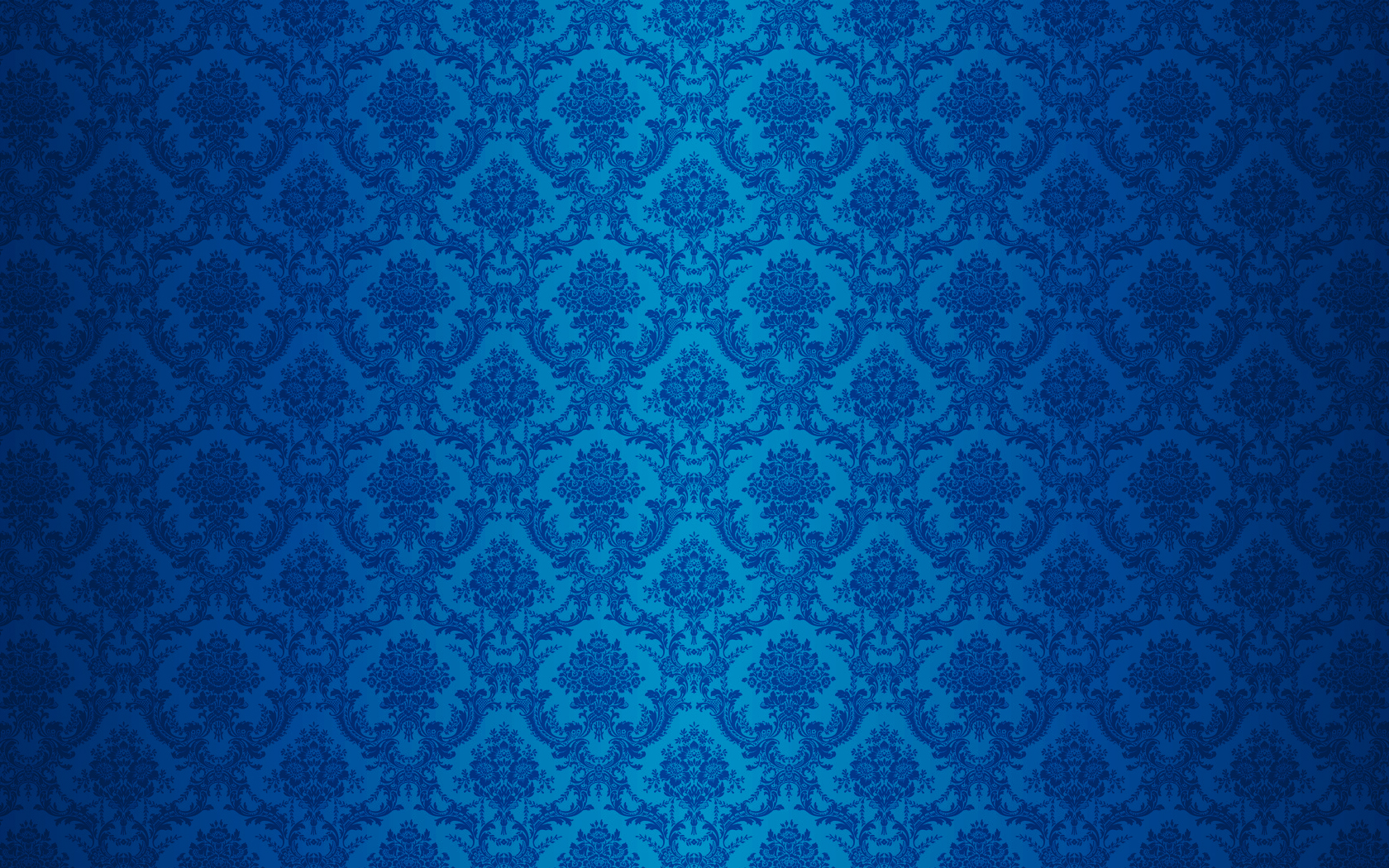 silk wallpaper size 1680x1050 silk wallpaper 1680x1050
