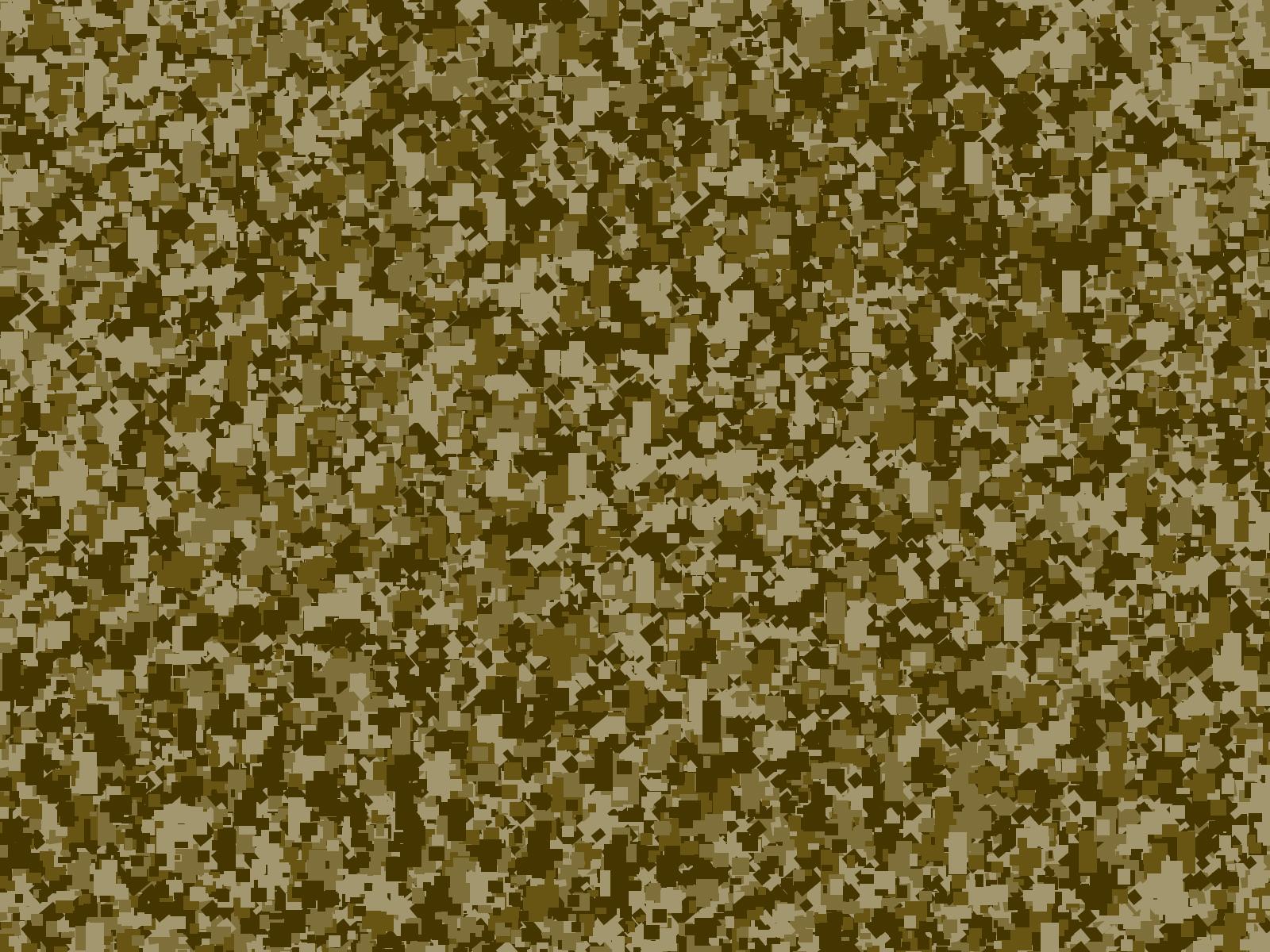 camouflage wallpaper 2015   Grasscloth Wallpaper 1600x1200