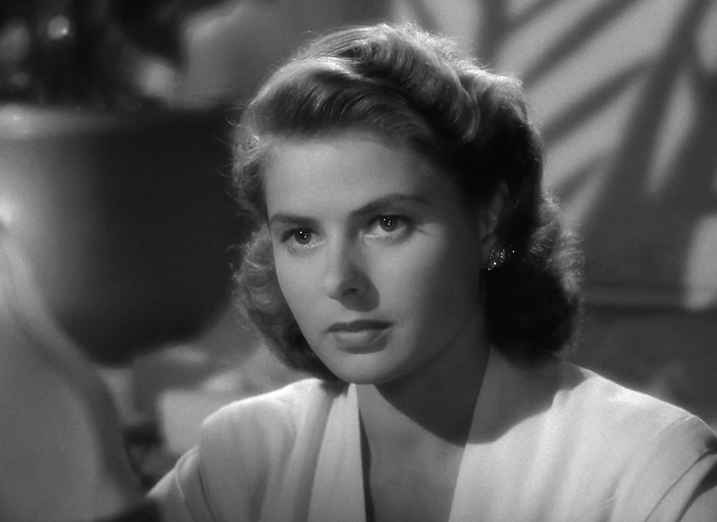 Ingrid Bergman Wallpapers 1472x1072