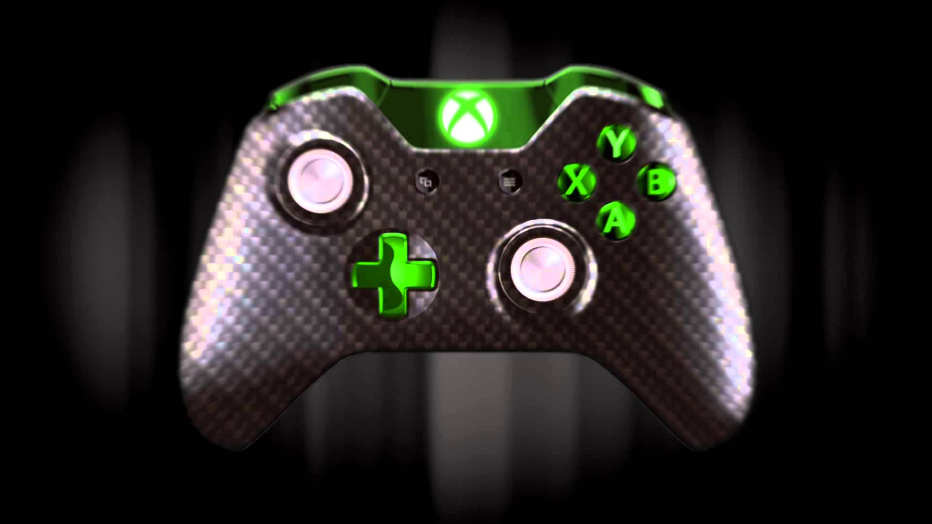 Xbox One Elite Controller Wallpaper Wallpapersafari