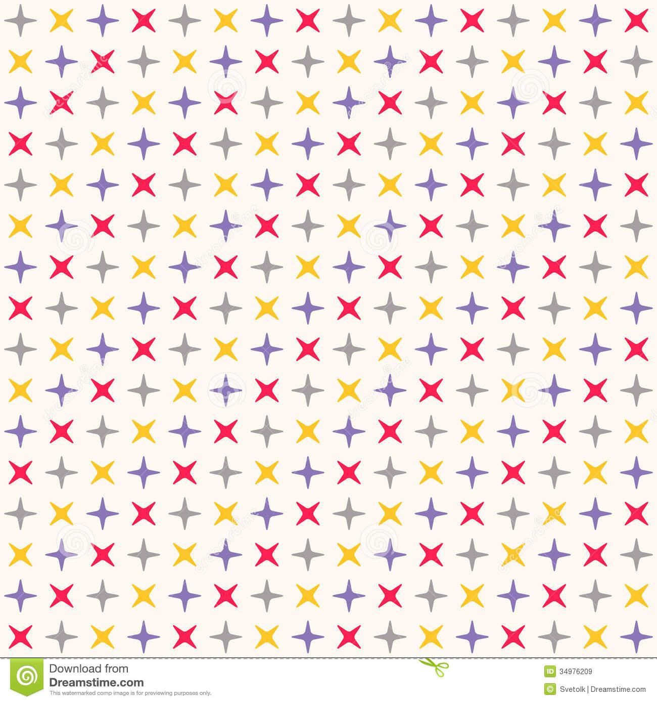 modern geometric polka rhombus pattern can be used wallpaper fills web 1300x1390