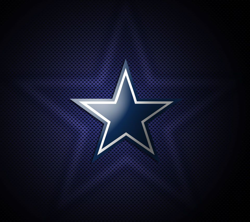hd dallas cowboys wallpapers 57 wallpapers � hd wallpapers