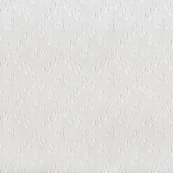 Anaglypta Hamnett RD393 Wallpaper 600x600