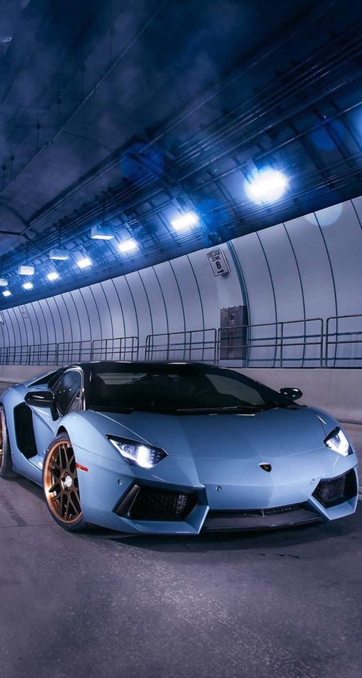 Car iPhone Wallpapers   Top Car iPhone Backgrounds 744x1392