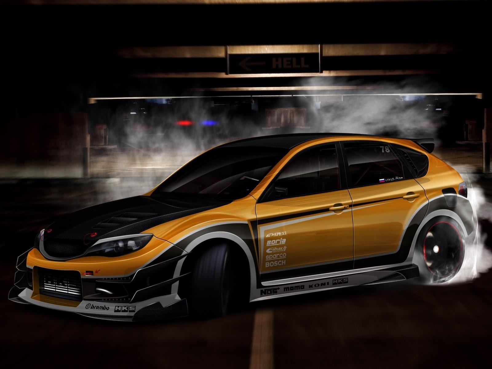 Hd-Car wallpapers: Hd Car wallpapers
