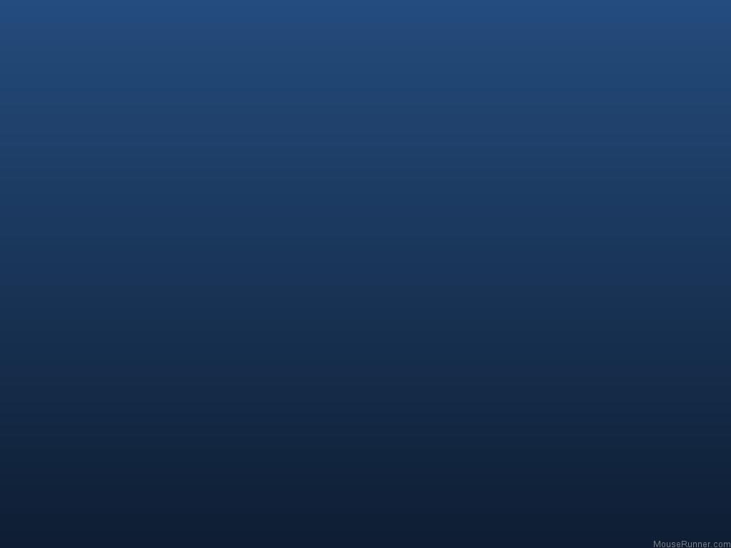 Deep Blue Backgrounds 1024x768