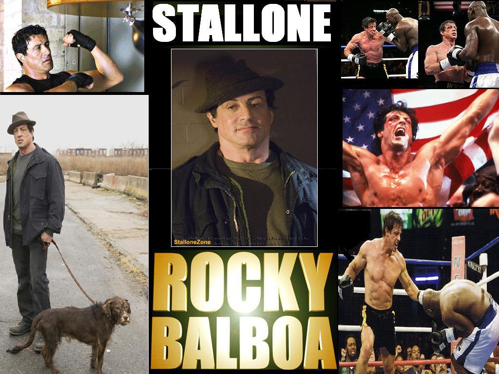 rocky balboa wallpaper hd 7 740427jpg 1024x768