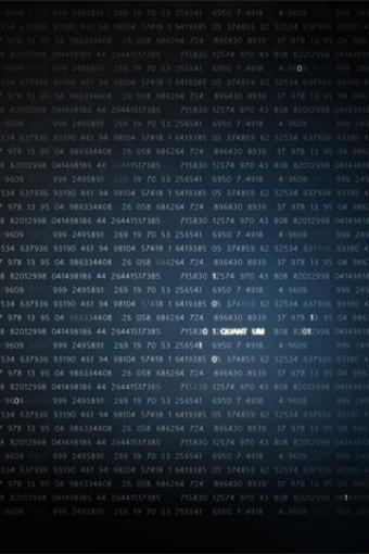 binary wallpaper wallpapersafari - photo #14