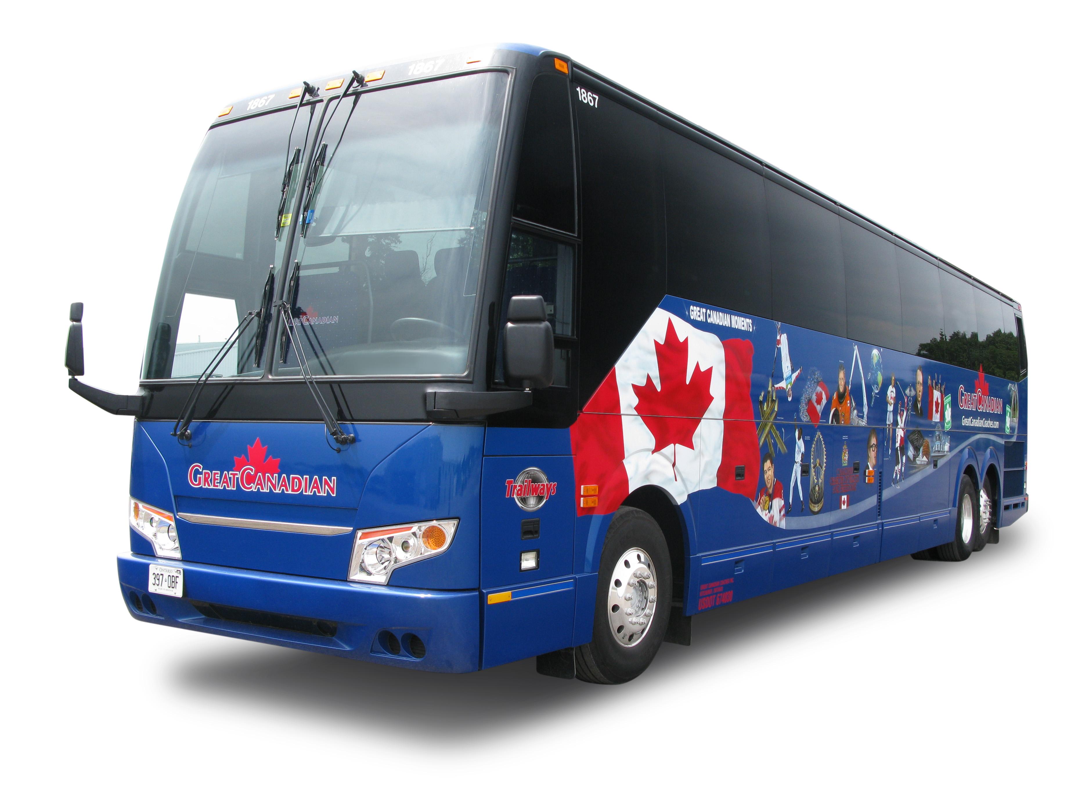coach canada 3752x2736