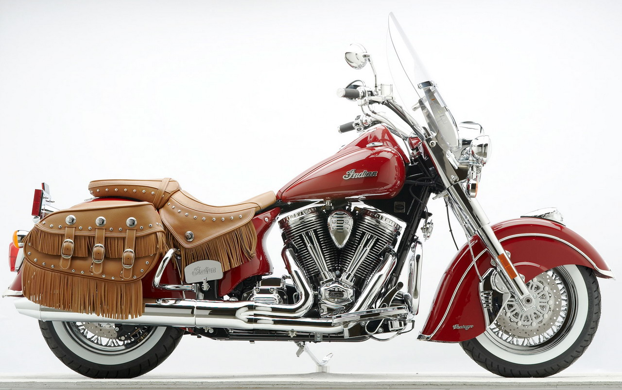 Indian Motorcycle Logo Wallpaper 2012 indian chief vintage 1280x802