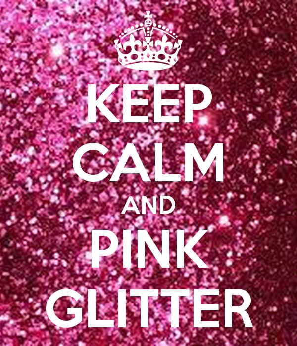 Pink Glitter Wallpaper Iphone Widescreen wallpaper 600x700