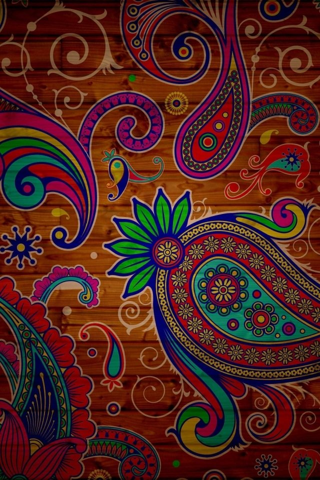 hippie iphone wallpapers - photo #12