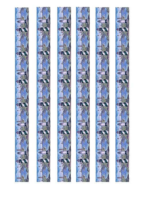 Download Dollhouse Wallpaper Borders 01 504x720