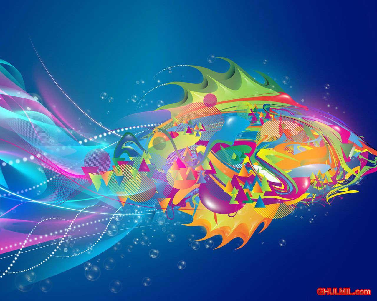 3d Desktop Wallpaper Download 210 HD Wallpaper 3D Desktop 1280x1024