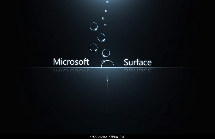 49 Live Wallpaper For Microsoft Surface On Wallpapersafari