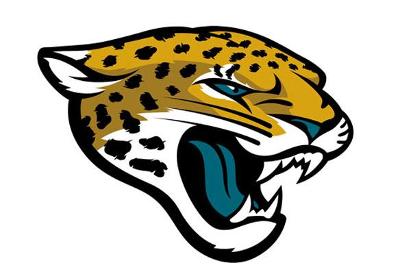 Jacksonville Jaguars 600x400
